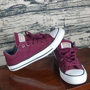 Converse. Size 7.5 Women